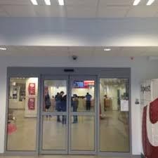 la poste bureau la poste bureau de poste rue wery 1 ixelles région de
