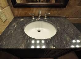 granit waschtische granit waschtische als ästhetische bade