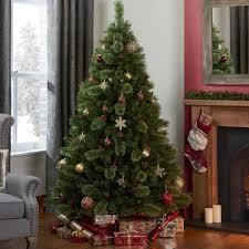 Slimline Christmas Tree Asda by 100 Asda Christmas Trees Christmas Lights Christmas
