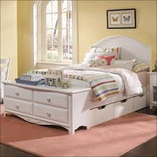 Sears Bedroom Furniture by Bedroom Amazing Master Bedroom Design Ideas Twin Beds With