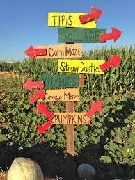 Bishop Pumpkin Farm Hours by Sacramento Pumpkin Patches 2016 Sactown Magazine