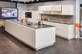 küchenstudio in berlin individuelle planung ihrer neuen