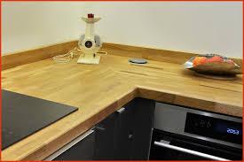plan de travail d angle cuisine plan de travail d angle pour cuisine angle plan de travail