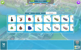 Sims Freeplay Second Floor Stairs by The Sims Freeplay Information Pinguïntech