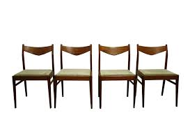 Vintage Scandinavian Dining Chairs, 1960s, Set Of 4 For Sale At Pamono Danish Midcentury Modern Rosewood And Leather Ding Chairs Set Of Scdinavian Ding Chairs Made Wood Rope 1960s 65856 Mid Century Teak Seagrass Style Layer Design Aptdeco 6 X Style Room Chair 98610 Living Room Fniture Replica Wooden And Rattan 2 68007 Pad Lifestyle Herringbone Sven Ding Chair Sophisticated Eight Brge Mogsen In Vintage Market Weber Chair Weberfniturecomau Vintage Danish Modern
