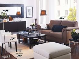 living rooms endearing living room floor ls on free standing