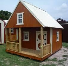 Derksen Best Value Sheds bcs portable buildings derksen portable buildings carports and