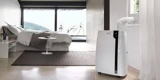 klimaanlage schlafzimmer vergleich anforderungen ratgeber