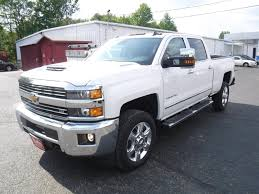 Beloit - New Chevrolet Silverado 2500HD Vehicles For Sale 2015 Chevrolet 2500 Hd Box Truck Vinsn1gb0cueg5fz106232 V8 60l New Chevrolet Silverado 2500hd Cars For Sale In Murrysville Pa 2018 1500 4wd Double Cab Standard Box Lt Z71 Van For Sale 1223 2003 Express G30 Box Van Truck Item 5922 Sold Kodiak C6500 Truck Vector Drawing Jim Gauthier Winnipeg Used 2008 G3500 Cutaway In New Glasscock And Preowned Vehicles Big Lakerm 2014 Information 2017 Commercial Cutaway Base Na Waterford