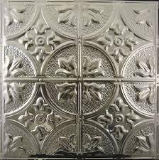 2x2 Ceiling Tiles Cheap by Amazon Com Fleur De Lis 12