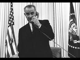 J Edgar Hoover Cross Dresser by Phone Call Lyndon Johnson U0026 J Edgar Hoover 11 29 63 Youtube