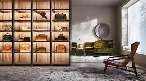 Collezione Europa Bedroom Furniture by Molteni U0026c Designer Furniture Made In Italy
