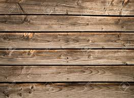 Aged Wood Texture From Barn Stock Photo, Picture And Royalty Free ... Old Wood Texture Rerche Google Textures Wood Pinterest Distressed Barn Texture Image Photo Bigstock Utestingcimedyeaoldbarnwoodplanks Barnwood Yahoo Search Resultscolor Example Knudsengriffith The Barnwood Farmreclaimed Is Our Forte Free Images Floor Closeup Weathered Plank Vertical Wooden Wall Planking Weathered Of Old Stock I2138084 At Photograph I1055879 Featurepics Photos Alamy