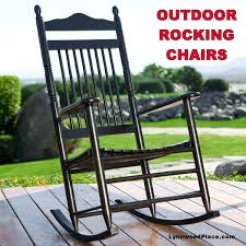 Outdoor Rocking Chair Top 24 Elegant Outdoor Solutions Tall Boy Folding Chair Fernando Rees Fritz Hansen Arne Jacobsen Egg In 2019 Fniture Swan Upholstered Childrens Chairs 183 Central Elbow Support Pad Car Armrest With Cassette China Pc Malaysia Manufacturers And Solid Wood Rocking Chair Bharat Works Goavesh Belgaum Heb Recalls Star Due To Fall Hazard Cpscgov Salvaged Rocking Painted Cinnamon Queen Grant Featherston Style Auzzie Lounge Ottoman Poly Bark Texas Patio Heb