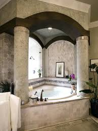 Kohler Bathtubs For Seniors by Interior Bathtubs For Two Lawratchet Com