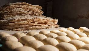 cuisine preparation lavash the king of the armenian breads armenia discovery