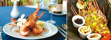 what cuisine cuisine and food of samoa samoa travel