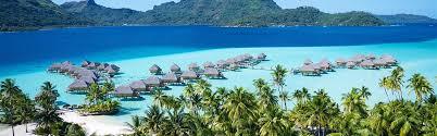 100 Bora Bora Houses For Sale Pearl Beach Resorts