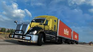 100 Trucking Usa GunninGamerz On Twitter Going Live In 5 Minutes To Do Some MP