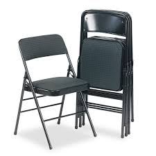 Black Padded Folding Chairs Elegant Padded Folding Chairs Samsonite ... 7733 2533 Vtg Retro Samsonite Folding Card Table 4 Chairs Set 30 Kid Chair White Fniture Event Rentals Miami Metal Craigslist Arm Wingback Best Vintage For Sale In Brazoria County Before After Transformation Parties Pennies 2200 Series Plastic Foldingchairsandtablescom Offwhite Celebrations Party Black Houston Tx China Manufacturers And Steel Case4 Bamboo Folding Chair The Guys Beach