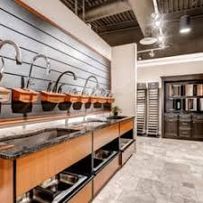 Oakwood Homes Real Estate Services 1290 N Newport Rd Colorado