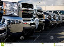 100 Grills For Trucks Shiny Stock Image Image Of Chrome Auto Parked