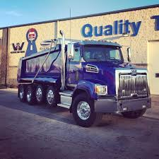 Quality Truck Care Center - Automotive Repair Shop - Oshkosh ... Hot Sale Shacman Tipper Trucks High Quality Heavy Duty Dump 100 Hdq Wallpapers Desktop 4k Hd Pictures Grain Bodies Truck Repair Inc Cstruction Royalty Free Cliparts Vectors Body Home Facebook Ge Capital Sells Division Companies Quality Vacuum Road Sweeper Truck Pinterest Sales Ford Box Van Truck For Sale 1354 Company 2013 Volvo Vnl 670 Stock2127 Mightyrecruiter Quick Apply