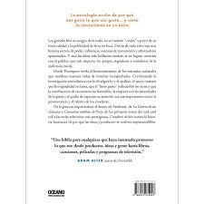 Modelo Carta De Renuncia Word Peru Wwwbinbirderscom
