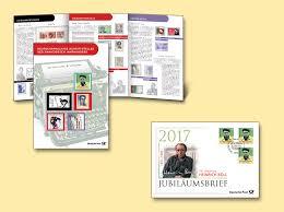 Briefmarke Individuell Geburtstag Dhl Briefmarken