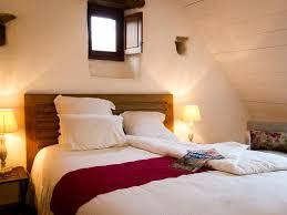 booking com chambres d h es bed and breakfast chambres d hôtes du cosquer thégonnec
