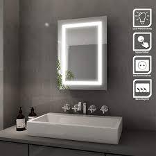 pin klaus rungger auf led spiegel bad spiegelschrank