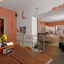muse restaurant berlin opentable