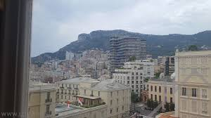 100 Square One Apartments GOLDEN SQUARE ONE BEDROOM MIXTE USE For Rent In Monaco