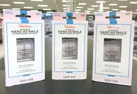 Sally Hansen Hard As Nails As Low As $0.32 At CVS!Living ... Handhelditems Coupon Code Iphone 4 Crazy 8 Printable Sally Beauty Printable Coupons Promo Codes Sendgrid Ellen Shop Coupons Supply Coupon Code 30 Off 50 At Or Wow Promo April 2019 Mana Kai Hit E Cigs Racing The Planet Discount Discount Tire Promotions Labor Day Crocus Voucher Latest Codes October2019 Get Off Add To Cart Now Save 25 Limited Time American Airlines Beauty Supply Free Shipping New Era Uk