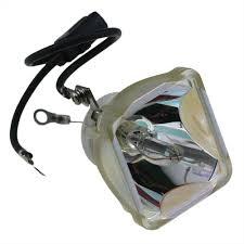 Sony Grand Wega Kdf E42a10 Lamp by 37 Off Cb2 Cb2 Table Lamp Decor Lamp Art Ideas