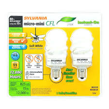 ceiling fan dimmable light bulbs s dimmable led ceiling fan light
