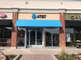 AT&T Store: 1645 Briargate Pkwy Colorado Springs, CO | AT&T Experience Truck Accessory Sales And Specials Denver Co Top 25 Bolton Accsories Airaid Air Filters Truckin Grande Prairie Ab Raven 78053228 F150zseeofilewhitetruckcapspringscolorado Colorado Springs Auto Repair Car Pros Muffler Masters Home Suburban Toppers Used In Toyota Dealer 2017 Chevrolet Bed Naperville Aurora Il Ranch Hand Protect Your Upgrades Jazz It Up Ten Of The Week Things I Want Trucks Cars
