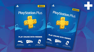Best PS Plus Deals For Amazon Prime Day 2019 | GamesRadar+