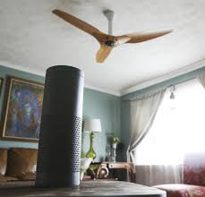 60 Inch Ceiling Fans With Remote by Ceiling Amazon Ceiling Fans How To Install Ceiling Fan