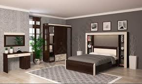Bedroom Ideas 2017 20 Modern Decoration For 20162017 Charming 42 On Home Design