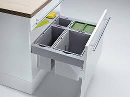 wesco pullboy premium 60 mülleimer mülleimer küche