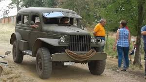 DODGE WC 53 (G502) - 3/4 Ton 4X4 - YouTube 1951 Dodge Pilot House Rat Rod Truck Hot Street Custom Alfred State Students Raising Funds To Run 53 Hemmings Daily Pucon Chile November 20 2015 Pickup Ram In The Beastly 2500 Bangshiftcom Ebay Find A Monstrous 1967 Sweptline Show M37 Military Dodges Estrada Motsports 194853 Trucks Zerk Access Covers Youtube Restomod Wkhorse 1942 Wc53 Carryall Turbodiesel Diesel Army Lifted 4th Gen Pics Em Off Page Dodge Ram Forum 1953 For Sale Classiccarscom Cc1061522 Page 3 Gamesmodsnet Fs17 Cnc Fs15 Ets 2 Mods