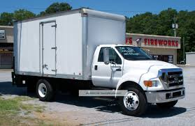 Box Truck For Sale: F650 Box Truck For Sale Fileford Cargo Box Truckjpg Wikimedia Commons Isuzu Npr Hd 16ft Box Truck With Liftgate Specialized For Local Ford Powerstroke Diesel 73l For Sale Box Truck E450 Low Miles 35k Stock 2458 2007 E350 For Sale Youtube Chevy Trucks Used Lovely New 2018 Ford Transit Cutaway Extender Texas Fleet Sales Medium Duty Production Supercube Sirreel Studios Rentals F650 2024 Ft Arizona Commercial 2012 Ford 10 Foot In Oxford White
