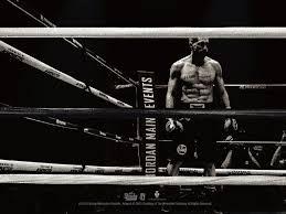 Eminem Curtain Call Zip Hulk by Eminem U2013 альбомы Dashady Show U2013 Eminem Is Here 50 Cent Dr