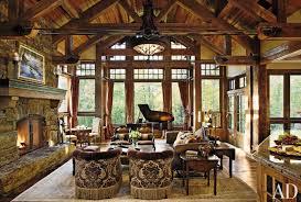Full Images Of Modern Rustic Living Room Ideas Design
