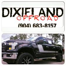 Dixieland Offroad - Home | Facebook Rare Low Mileage Intertional Mxt 4x4 Truck For Sale 95 Octane Extreme Stuff Nfabnerfbars Hash Tags Deskgram 2010 Ex My Introduction To The Honda Element Family Hondaelement 2019 Ram 1500 Refined Capability In A Fullsize Goanywhere Pickup 2015 Ford F150 Project Built For Action Sports Off Road Custom Parts Accsories Tufftruckpartscom Raven Home Facebook Trucks Simulator Android Ios Trailer Youtube Ramp It Up This Super Race Series Will Trample On F1 Cars Heavy Duty Hard Tonneau Covers Diamondback
