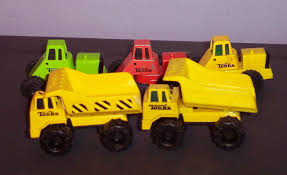 VINTAGE TONKA MINI Dump Truck 1992 Hasbro 2003 And 3 Construction ... Vintage 1960s Tonka Mini Trucks Bulldozer Fire Engine Cstruction Tonka Chuck And Friends Highway Fleet Toys Games Vehicles Helicopter Truck Includes Batteries On Sale At Asda A Review The Inspiration Edit Toughest Minis Rubbish Toy At Mighty Ape Nz 2016 Ford F750 Dump Brings Popular To Life My Friend Has An Almost Full Set Of Original Metal Trucks His Hobbydb Rowdy The Garbage 2 Green Lights Sounds Steel Classic What Redhead Said Power Movers Cement Mixer Kidstuff