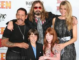 Rob Zombie Halloween 2007 Cast by 711 Best Rob Zombie Love Images On Pinterest Artists And