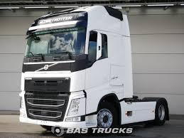 Volvo FH 540 XL Tractorhead Euro Norm 6 €76600 - BAS Trucks Daf Xf105460 Tractorhead Euro Norm 5 30400 Bas Trucks Volvo Fh 540 Xl 6 52800 Mercedes Actros 2545 L Truck 43400 76600 Fe 280 8684 Scania P113h 320 1 16250 500 75200 Fh16 520 2 200 2543 22900 164g 480 3 40200 Vilkik Pardavimas Sunkveimi