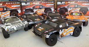Camp Cobbold – An R/C Adventure | Action R/C Savage Flux Xl 6s W 24ghz Radio System Rtr 18 Scale 4wd 12mm Hex 110 Short Course Truck Tires For Rc Traxxas Slash Hpi Hpi Baja 5sc 26cc 15 Petrol Car Slash Electric 2wd Red By Traxxas 4pcs Tire Set Wheel Hub For Hsp Racing Blitz Flux Product Of The Week Baja Mat Black Cars Trucks Hobby Recreation Products Jumpshot Sc Hobbies And Rim 902 00129504 Ebay Brushless 3s Lipo Boxed Rc